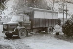TB Bohelay-Transports Morbihan