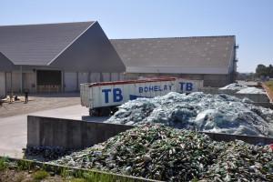 tb bohelay - transports baud - morbihan - bretagne (13)