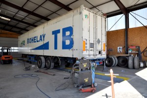 tb bohelay - transports baud - morbihan - bretagne (16)