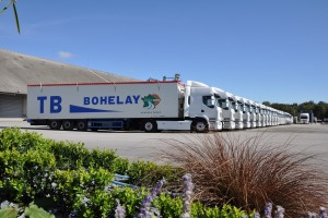 tb bohelay - transports baud - morbihan - bretagne (26)