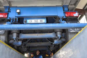 tb bohelay - transports baud - morbihan - bretagne (27)