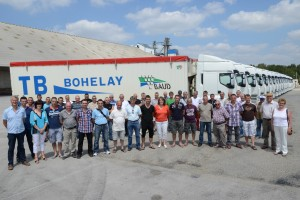 tb bohelay - transports baud - morbihan - bretagne (37)