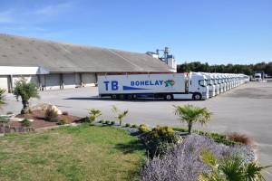 tb bohelay - transports baud - morbihan - bretagne (4)