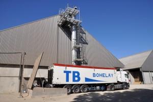 tb bohelay - transports baud - morbihan - bretagne (3)