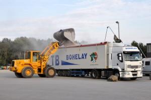 tb bohelay - transports baud - morbihan - bretagne (30)
