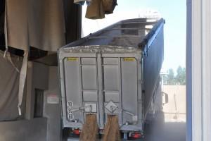 tb bohelay - transports baud - morbihan - bretagne (32)