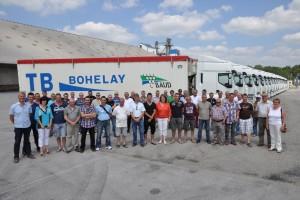 tb bohelay - transports baud - morbihan - bretagne (5)