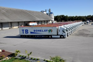 tb bohelay - transports baud - morbihan - bretagne (7)